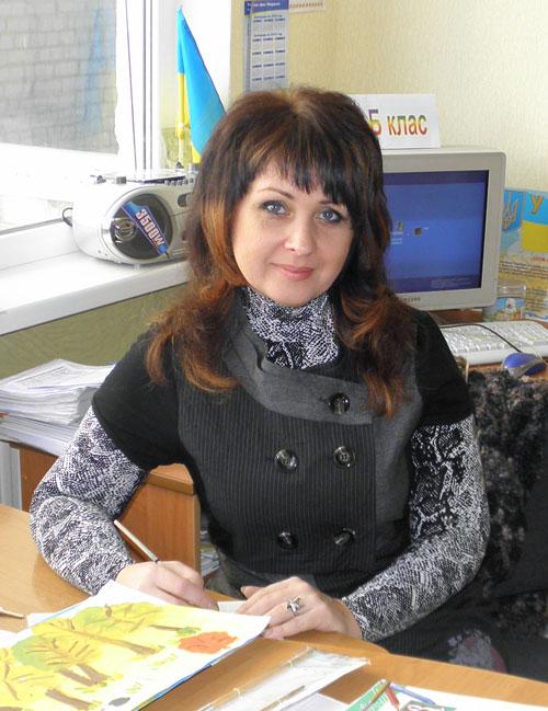 Xorlikova_ava